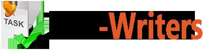 Writer Tasks