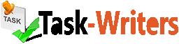 Tasks Writer